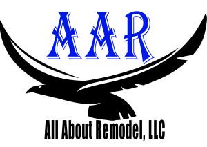 AAR Logo Eagle New B