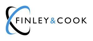 FC Logo - New layout