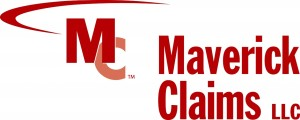 Maverick Claims