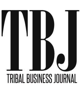 TBJ Logo