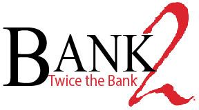 bank-2-01