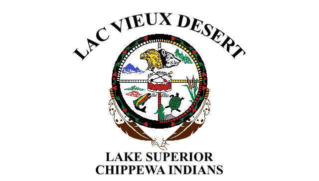 Lac Vieux Desert Band of Lake Superior Chippewa- RFP for Project Finance